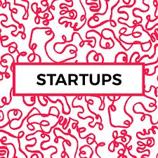 Startupbootcamp Amsterdam